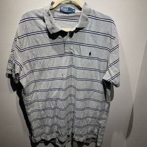 Polo Ralph Lauren xl shirt